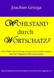 JG2017_Wortschatzbuch